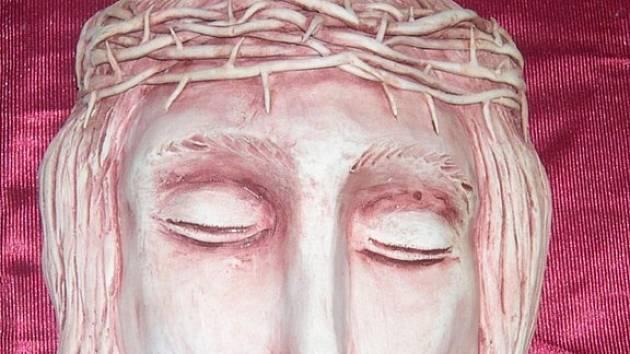 Keramiku Jiřího Pilného z Veznice Rýnovice v polském Sztumu všichni obdivovali. V hodnocení zahraničních účastníků mu vynesla třetí místo.
