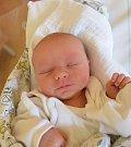 Pavel Kysilko Narodil se 13. listopadu v jablonecké porodnici mamince Veronice Naušové z Turnova. Vážil 3,655 kg a měřil 50 cm.