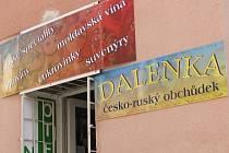 Šestatřicet kusů mělo skončit mezi 4. červnem 2011 a 7. únorem letošního roku v jabloneckém obchodě Dalenka vzdáleného na pár metrů od Dolního náměstí.