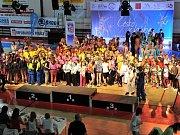 Projekt Česko se hýbe se stal masovou akcí