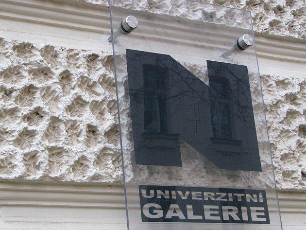 Galerie N Jablonec