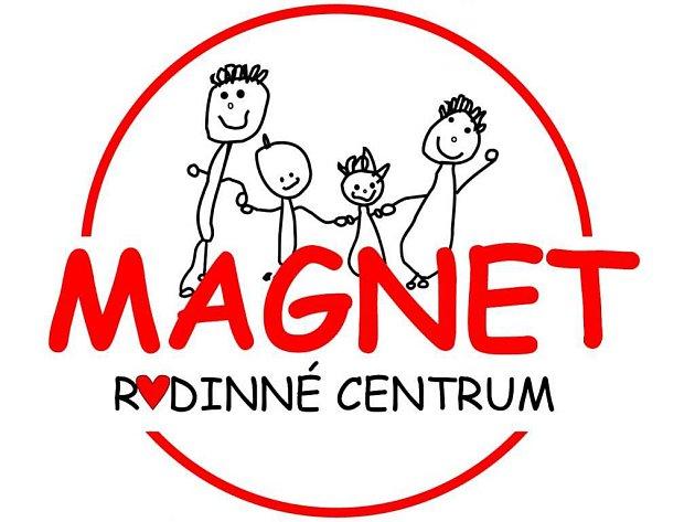 Rodinné centrum Magnet