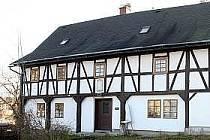 Dům porozumění Rýnovice