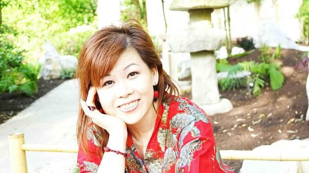 Nao Higano