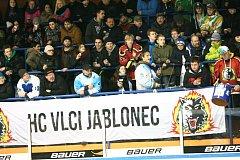 První zápas nové sezóny II. ligy vyšel Vlkům výborně. Z Nymburka si přivezli tři body. Ve středu 19. září v 18 hodin se už svým fanouškům představí na domácím ledě v zápase proti Vrchlabí.