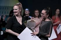 X. ročník amatérské pěvecké soutěže Hvězdy nad Ještědem v jabloneckém divadle