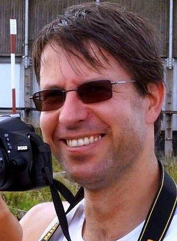 Michal Preisler
