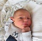 Amálie Černá Narodila se 12. ledna v jablonecké porodnici mamince Štěpáně Rusové z Jablonce nad Nisou. Vážila 3,045 kg a měřila 48 cm.