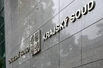 Krajský soud Liberec