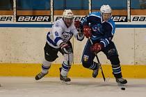 Utkání 38. kola 2. ligy ledního hokeje skupiny Západ se odehrálo 7. února na zimním stadionu v Jablonci nad Nisou. Utkaly se týmy HC Vlci Jablonec nad Nisou a HC Stadion Vrchlabí.