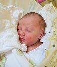 Viktor Šikola Narodil se 22. října v jablonecké porodnici mamince Jaroslavě Korosové z Jablonce nad Nisou. Vážil 3,365 kg a měřil 49 cm.