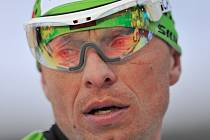 Jablonecký Stanislav Řezáč je považován za jednoho z nejlepších současných světových lyžařů-běžců, který systematicky závodí na dlouhých tratích.
