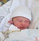 Pepíček Mašek Narodil se 20. prosince v jablonecké porodnici mamince Simoně Vinklářové z Jablonce nad Nisou. Vážil 2,945 kg a měřil 48 cm.