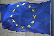 Evropská unie. Ilustrační snímek.