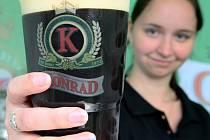 Pivo Konrád