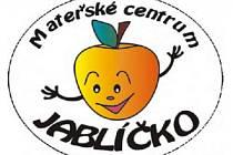 Mateřské centrum Jablíčko.