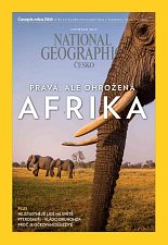 National Geographic 11/17