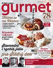 Gurmet 12/17