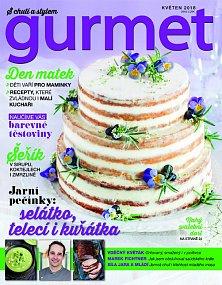 Gurmet 5/18
