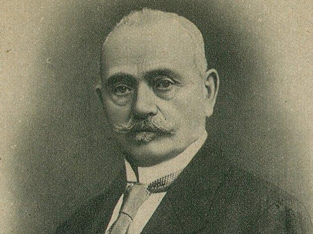 Jan Pracner