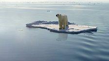 Svět se otepluje mnohem rychleji, než jsme mysleli. Přiznali vědci