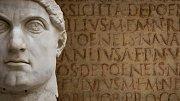 Největší archeologické podvody v dějinách: mumie, lebky i Věstonická venuše
