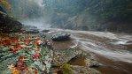Exkluzivně pro National Geographic: Nezkrocené řeky USA