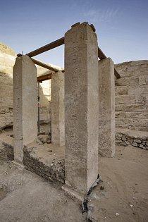 Již nyní podle egyptologů je možné odhadovat, že získané informace zásadně pozmění naše dosavadní názory na toto významné období staroegyptských dějin.