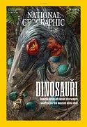 Už máte doma nové číslo National Geographic Česko?