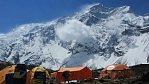 Radek Jaroš zdolal 13. osmitisícovku – nebezpečnou Annapurnu. Zbývá mu už jen K2
