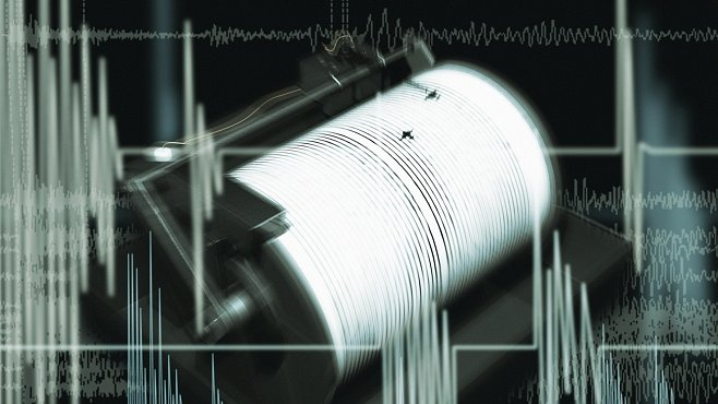 Kdy přijde další obří zemětřesení? V Japonsku je ta pravděpodobnost vyšší než kdy dřív