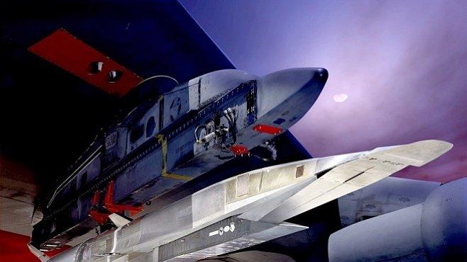 Sen o rychlém cestování se rozplývá: hypersonická letadla selhávají. Proč?