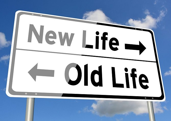 Britský psycholog sledoval 3000 lidí, aby pochopil, co je potřeba udělat, aby se naše předsevzetí proměnila v realitu.