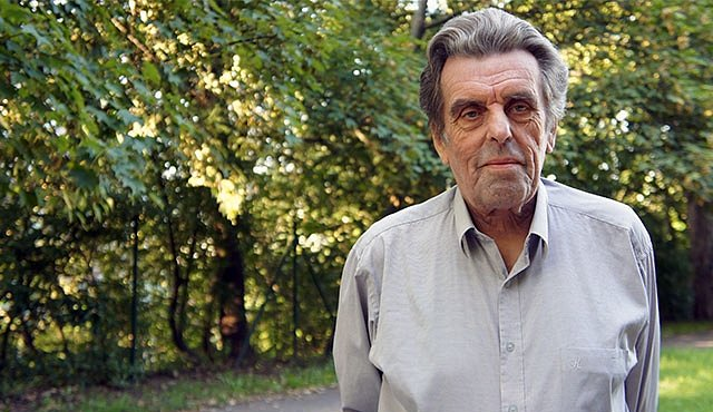 Vzdělaní lidé si musí hledět své svobody, říká filozofJan Sokol, host příštího Science Café