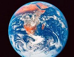 Znáte geografické rekordy světa? Vyzkoušejte si to.
