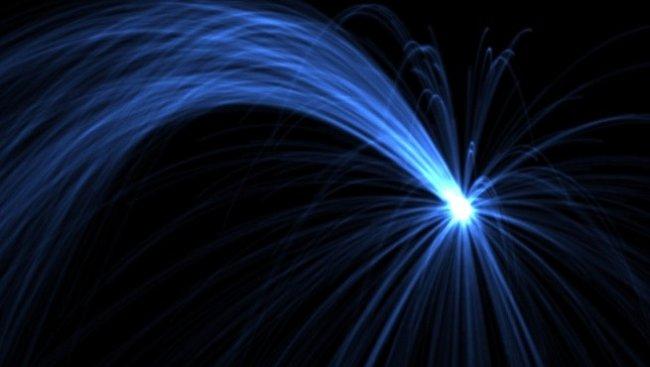 Betlémská hvězda. Byla to  kometa, supernova? Anebo něco úplně jiného?
