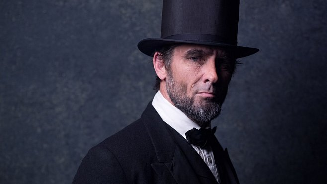 Vražda prezidenta Lincolna. Co se tehdy doopravdy stalo?