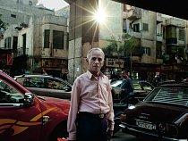 Egyptští revolucionáři bojovali za svobodu a také za důstojnost. Ekonomika však trpí a problémů je mnoho: nezaměstnanost, nepostačující vzdělání a zdravotní péče, nedostatek bytů a omračující dopravní