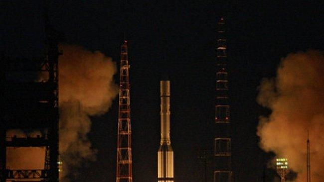 Rusko už vesmírný závod prohrálo. Kvůli korupci a tajnůstkaření
