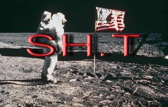 Aby kosmonauti nekleli. NASA musela nasadit i hypnózu