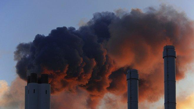 Na Zemi bude nejtepleji za posledních více než 10 tisíc let. Co to s planetou udělá?