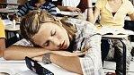 Ve spánku se dá trénovat. Kdo umí ovládat sny, naučí se nové dovednosti
