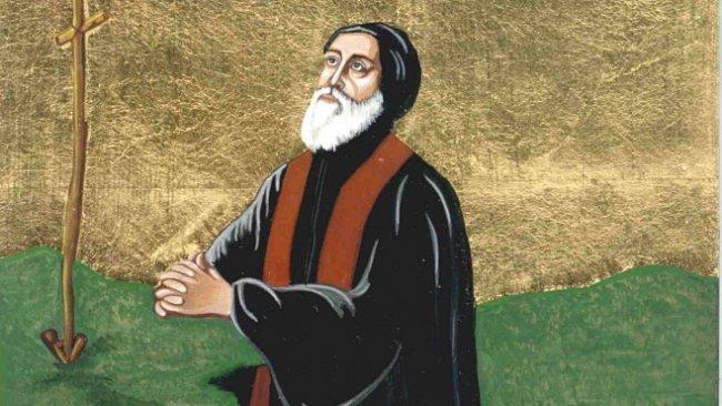 V Libanonu musí být prezidentem maronitský křesťan. Funguje to už 60 let