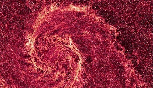 Ve vesmíru jsou galaxie, které by neměly existovat. Kde se stala chyba?