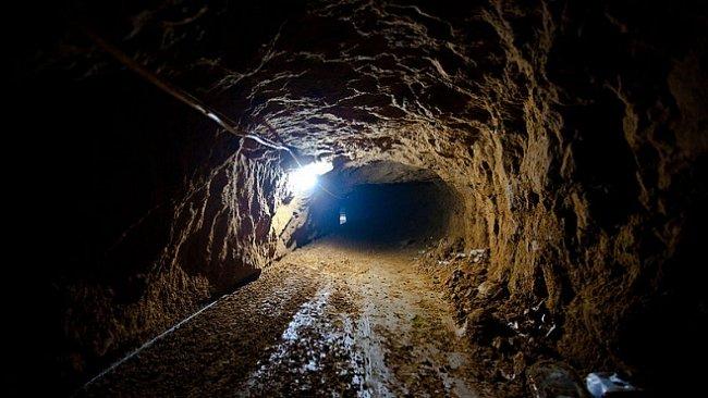 VIDEO: Pašerácké tunely najdete po celém světě. Jaké jsou ty nejrafinovanější?