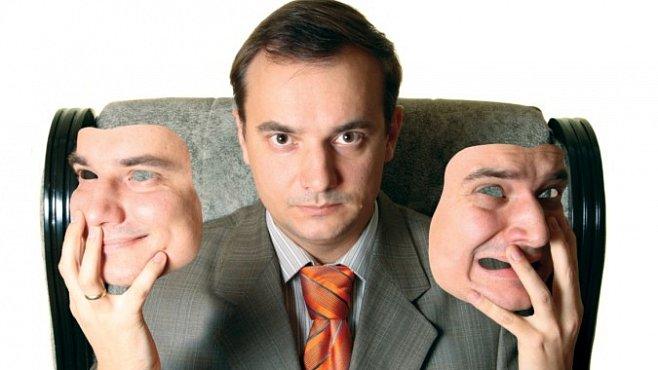 Anatomie lži: Umíte rozpoznat pravdu od výmyslu? Nastartujte vnitřní detektor