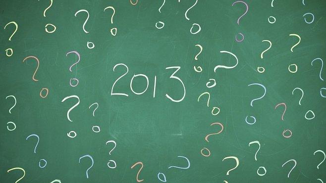 Síla (zlo)zvyku a předsevzetí: Proč se každý rok zas a znova pokoušíme marně o předsevzetí?