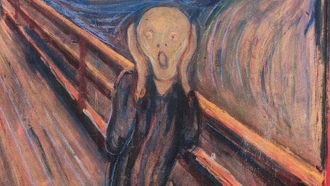 Sociologové: 55 procent Čechů je nešťastných. Jen každý pátý je velmi šťastný