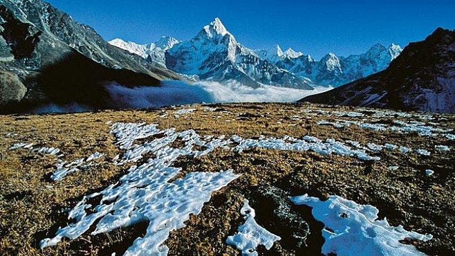 TOP 7 treků světa: Inca trail, tasmánský Overland trek i okruh kolem Annapuren