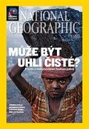 Obsah časopisu - duben 2014